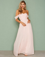 NLY Eve No Hesitation Gown