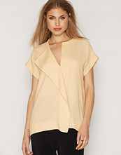By Malene Birger Wood Tobson Shirt