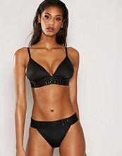 Calvin Klein Cheeky Bikini