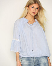 Replay W2877 000 51902 Blouse