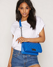 NLY Accessories Chain Crossover Bag
