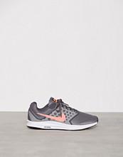 Nike Nike Downshifter 7