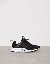 Nike Svart Air Presto