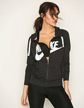 Nike NSW Gym Vintage Hoodie FZ GX