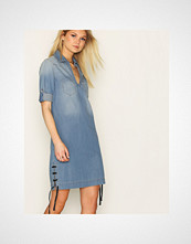 Hunkydory Indigo Jessie Dress
