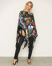 Replay W2918A 000 71236 Blouse