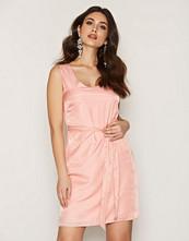 Dry Lake In Love Short Dress