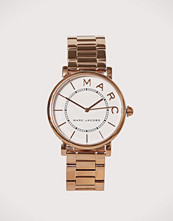 Marc Jacobs Watches ROXY