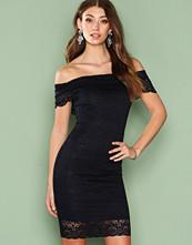 TFNC Felicity Dress