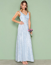 Sisters Point Galant Lace Dress