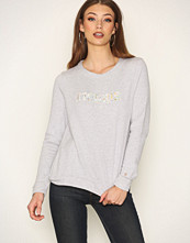 Morris Liberty Sweatshirt
