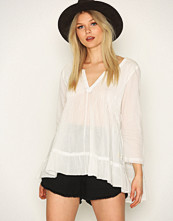 Odd Molly Spread Your Wings Blouse