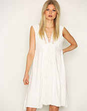 Odd Molly Surf Shack Dress
