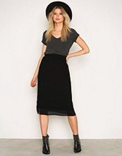 Glamorous Midi Skirt