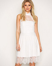 Sisters Point Dream Lace Dress