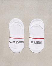 Calvin Klein Katie Modern Logo