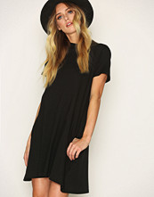 Cheap Monday Mystic Dress