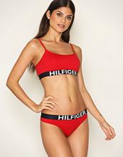 Tommy Hilfiger Underwear Cotton Thong Bold