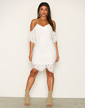 Ax Paris Lace Dreamy Dress