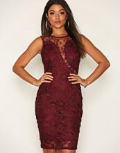 Ax Paris Dreamy Lace Dress