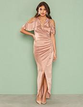 TFNC Maelle Dress