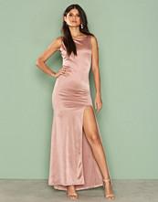 TFNC Fatima Maxi Dress