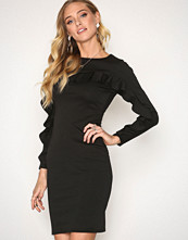 Sisters Point Clio Dress