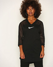Nike NSW Top LS Swsh Mesh
