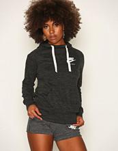 Nike NSW Gym Vintage Hoodie