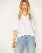 Filippa K Ria V-Neck Shirt