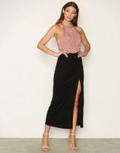 Filippa K Flowy Maxi Skirt