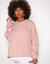 NLY Trend Bounce Back Sweat