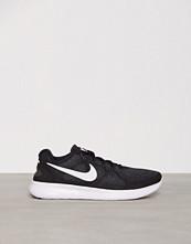 Nike Free Run 2017