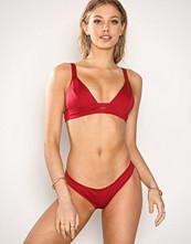 South Beach Bikini Brief