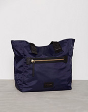 Marc Jacobs Midnight Blue Ns Tote