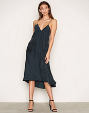 Filippa K Night Mae Slip Dress