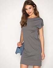 Filippa K Concrete T-shirt Summer Dress