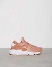Nike Clay Air Huarache Run