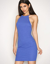 NLY One Low Back Dress