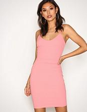 NLY One Cami Crepe Mini Dress