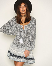NLY Trend Tassle Tunic