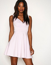 NLY One Sweetheart Skater Dress