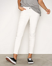 Odd Molly Light Porcelain Simplyfied Jeans