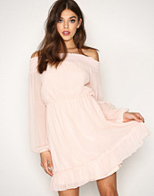 Sisters Point Netto Dress