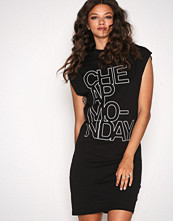 Cheap Monday Black Capsule Dress