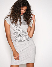 Cheap Monday Melange Capsule Dress
