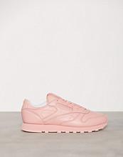 Reebok Classics Rosa CL LTHR Pastels