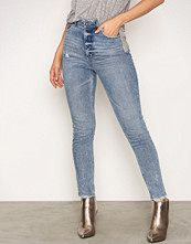 Cheap Monday Washed Donna Washed Out