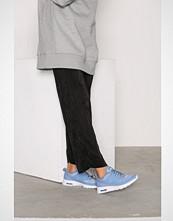 Nike Blå Air Max Thea