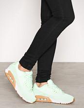 Nike Mint Air Max 90